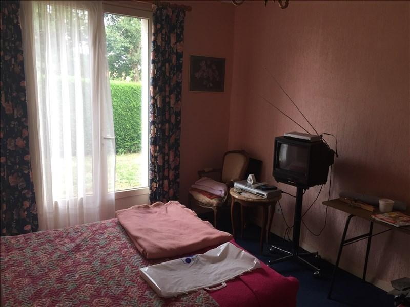 Vente maison / villa Port st pere 265000€ - Photo 7