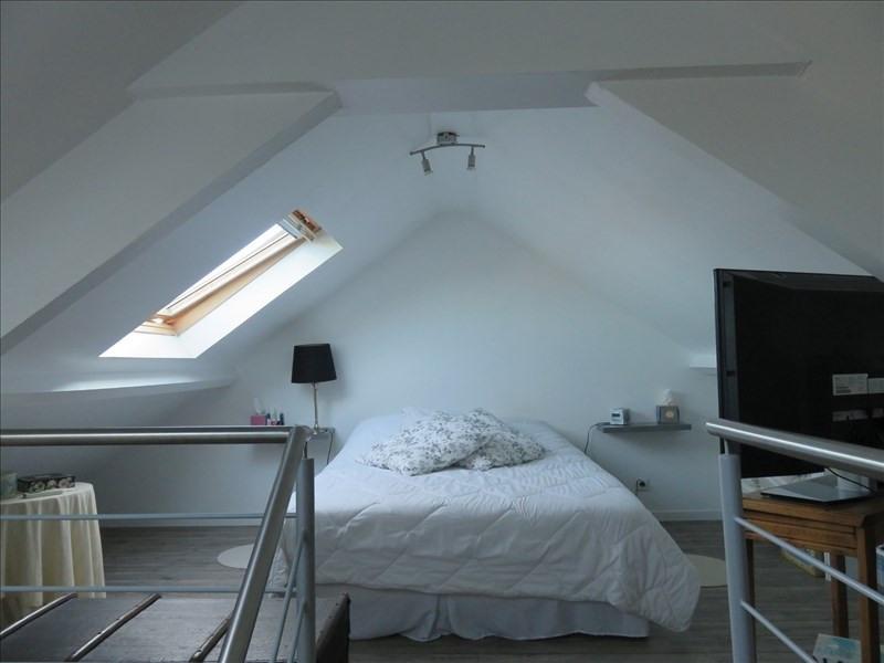 Vente maison / villa Rosendael 202000€ - Photo 14