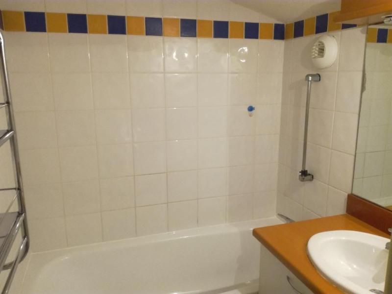 Vente appartement Aigues mortes 160000€ - Photo 9