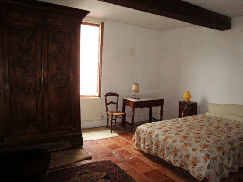 Sale house / villa Caudecoste 100 000€ - Picture 4