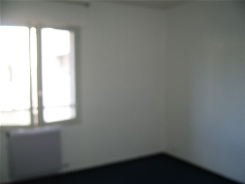 Rental apartment Nimes gare 500€ CC - Picture 6