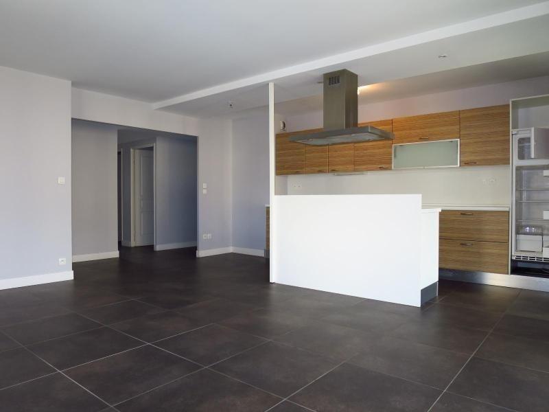 Location appartement Dijon 999€ CC - Photo 3