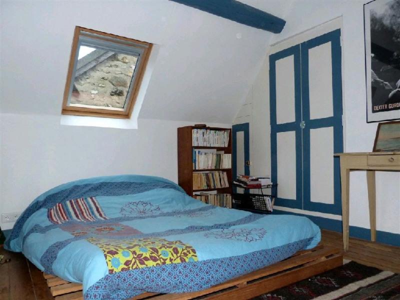 Vente maison / villa Chartrettes 336500€ - Photo 7