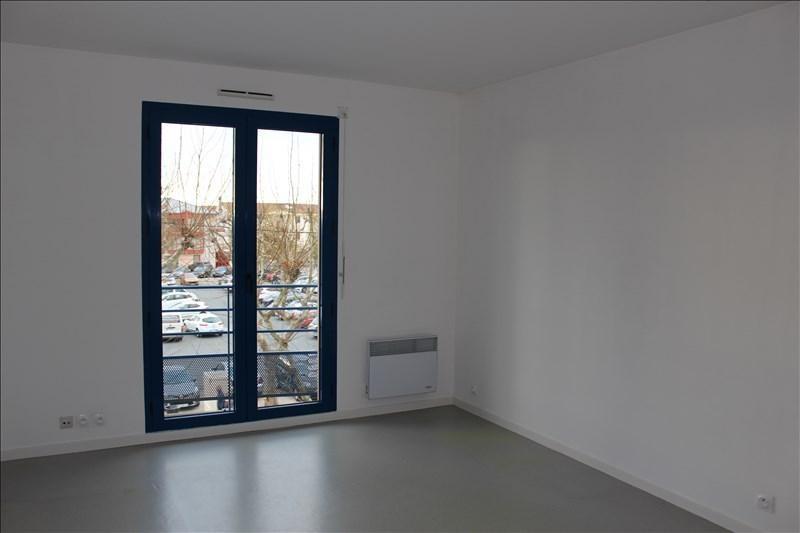 Vente appartement Chatelaillon plage 115000€ - Photo 2