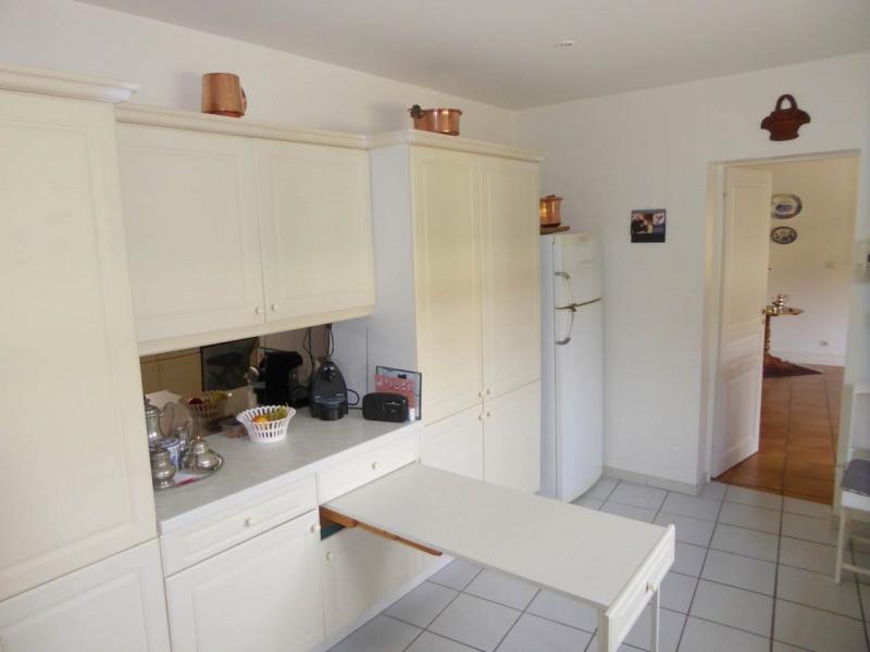 Vente maison / villa Cognac 457600€ - Photo 7