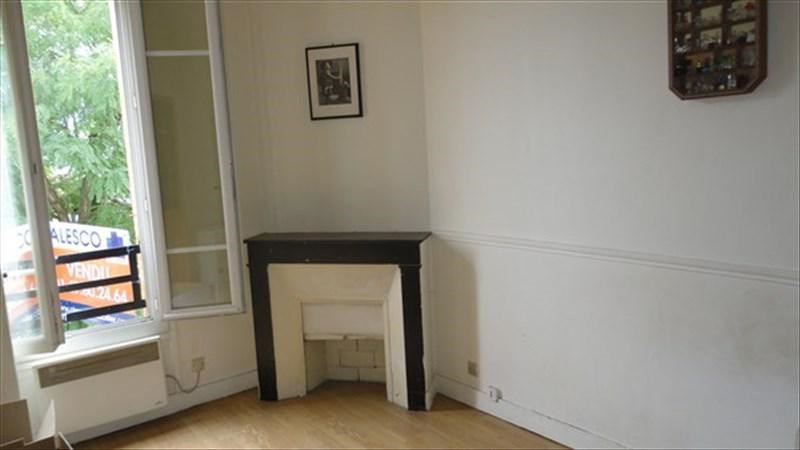 Vente appartement Bois colombes 250 000€ - Photo 4