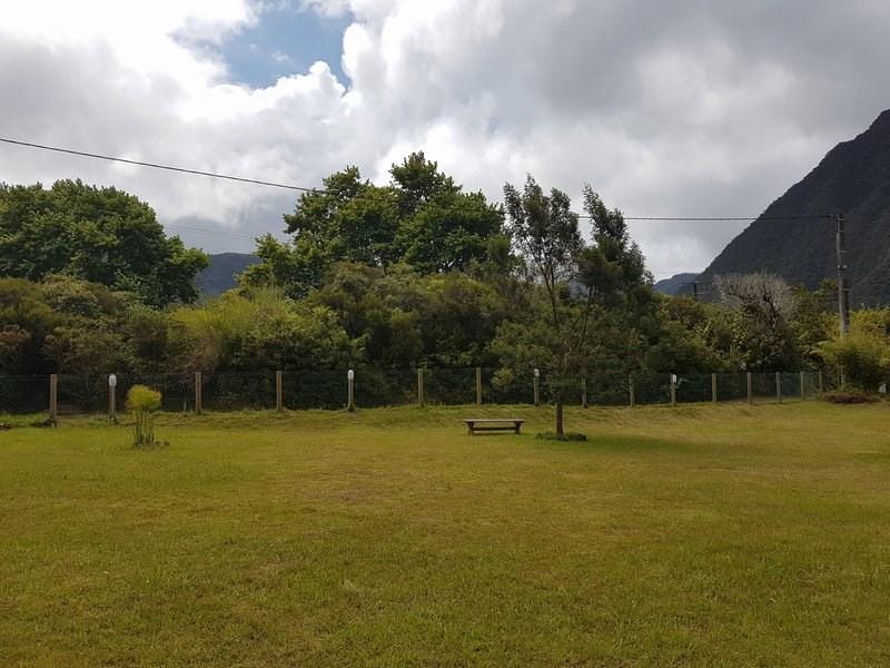 Sale house / villa La plaine des palmistes 361000€ - Picture 15