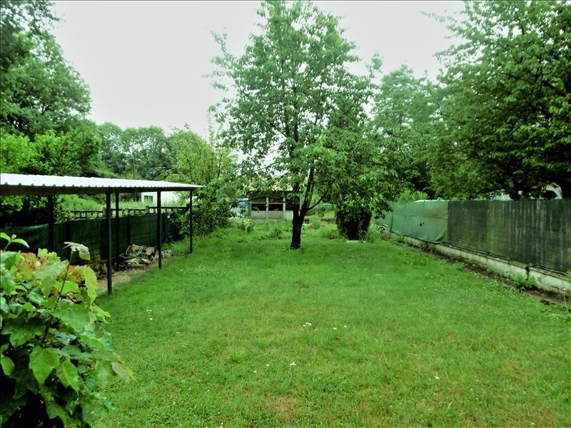 Vente maison / villa Lehaucourt 101 500€ - Photo 2