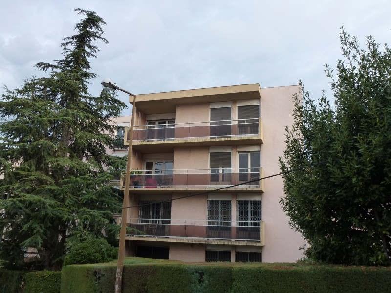 Rental apartment Toulouse 815€ CC - Picture 2