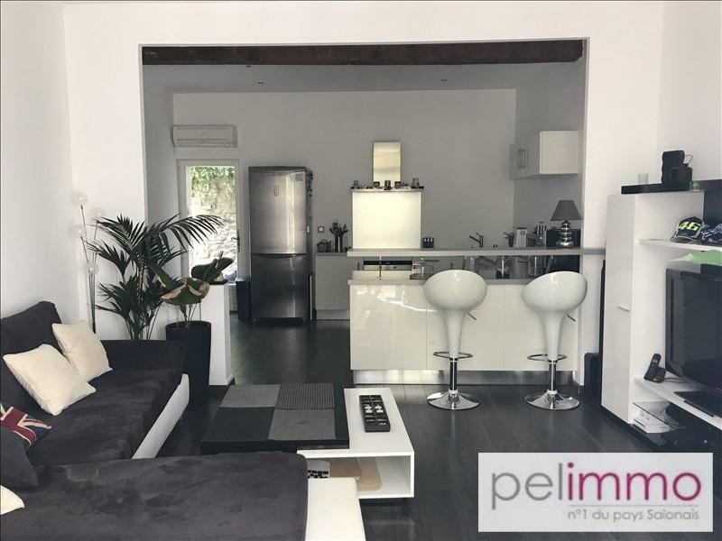 Vente appartement Lancon provence 148 000€ - Photo 3