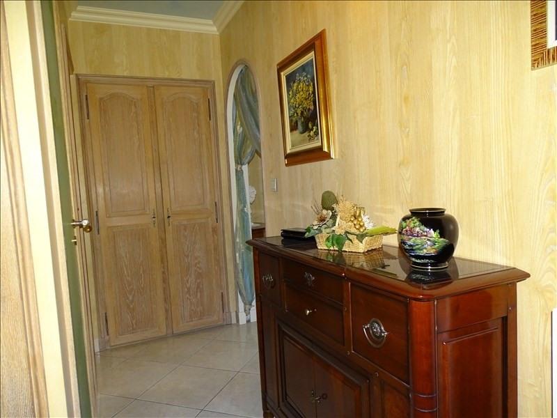 Vente maison / villa Beauchamp 429000€ - Photo 4