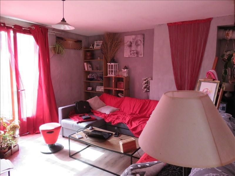 Vente maison / villa Trilport 156000€ - Photo 1