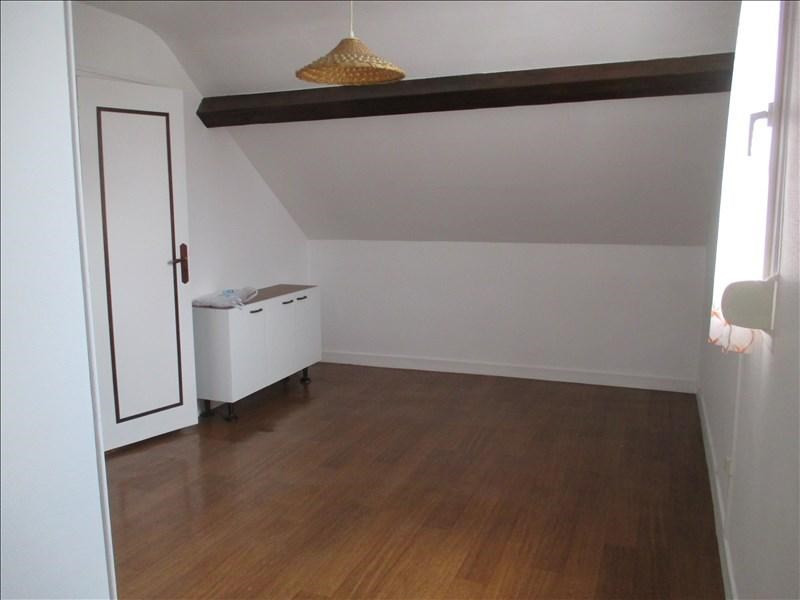 Sale building Troyes 212 000€ - Picture 8
