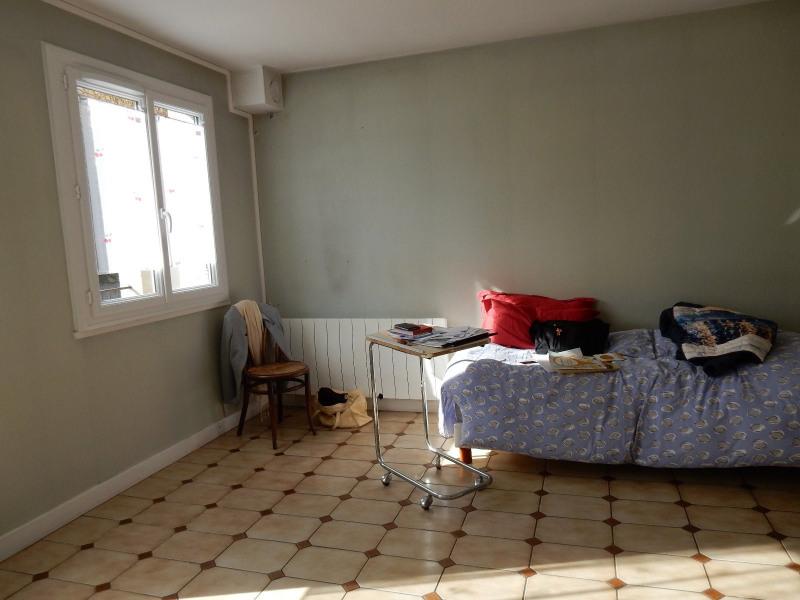 Venta  casa Agen 99000€ - Fotografía 6