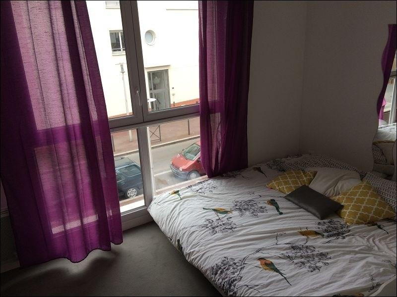 Sale apartment Juvisy sur orge 230000€ - Picture 6