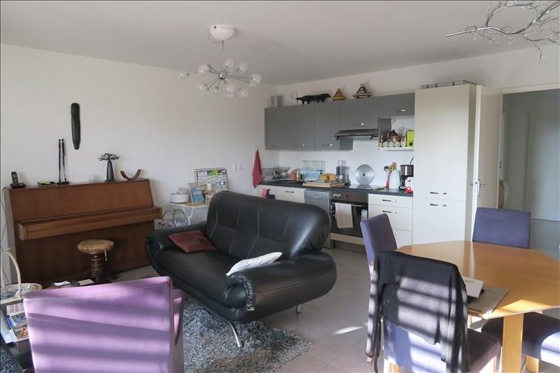 Sale apartment Royan 243500€ - Picture 2