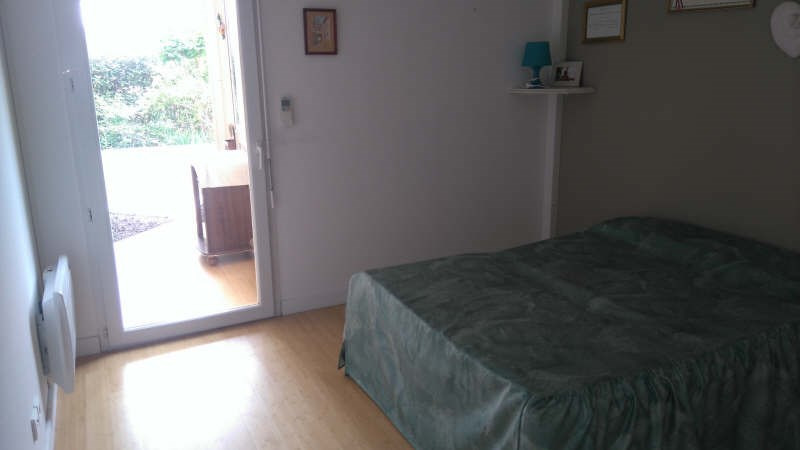 Sale apartment La crau 275 000€ - Picture 6