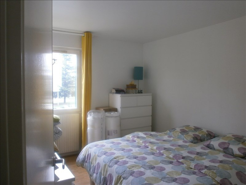 Location appartement Cergy 1 170€ CC - Photo 4