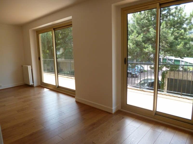 Location appartement Le plessis robinson 1306€ CC - Photo 7