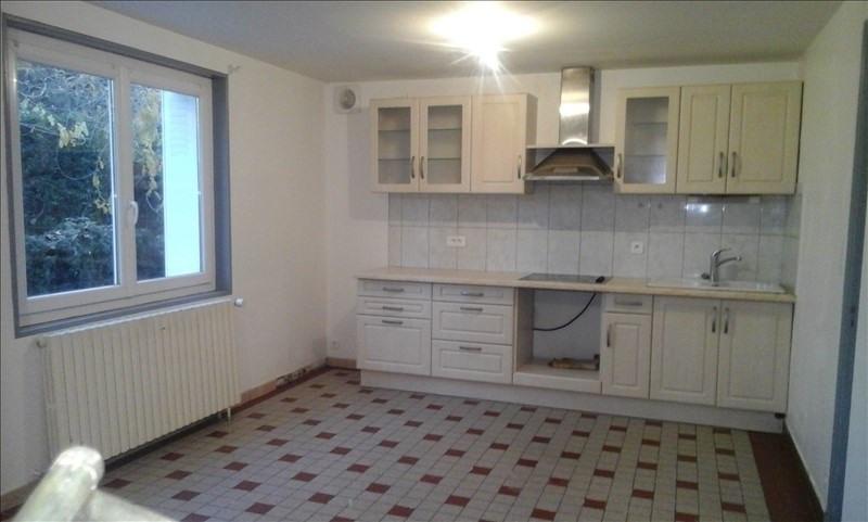 Sale house / villa Oloron ste marie 221000€ - Picture 1