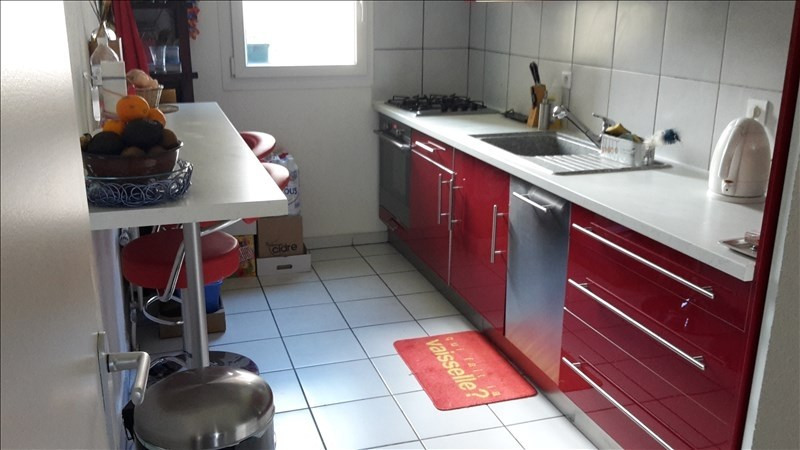 Vendita appartamento Ferney voltaire 332000€ - Fotografia 3