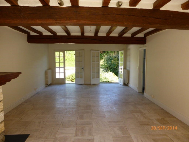 Rental house / villa Bourron-marlotte 1 350€ CC - Picture 6