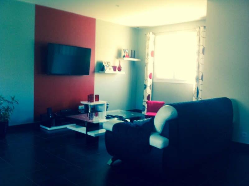 Vente maison / villa Sivry courtry 318000€ - Photo 4