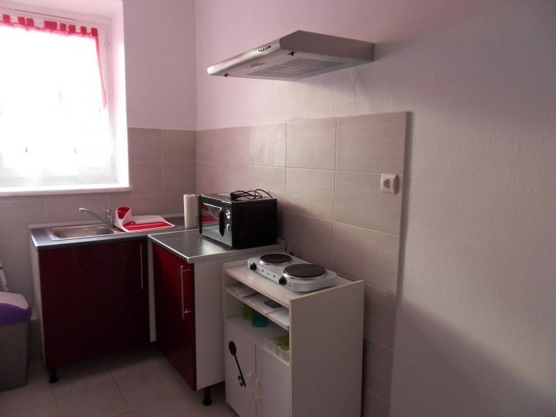 Location appartement Mulhouse 370€ CC - Photo 3