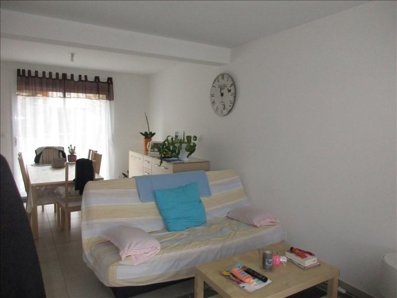 Vente maison / villa Les touches 189000€ - Photo 1