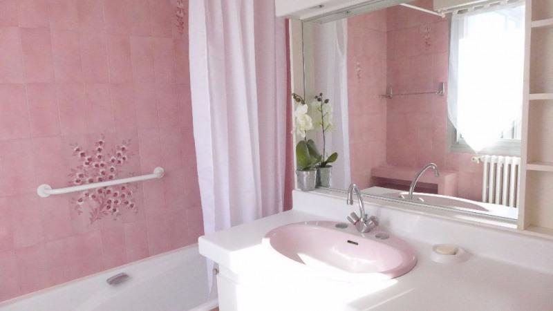 Affitto appartamento Paris 14ème 1950€ CC - Fotografia 6