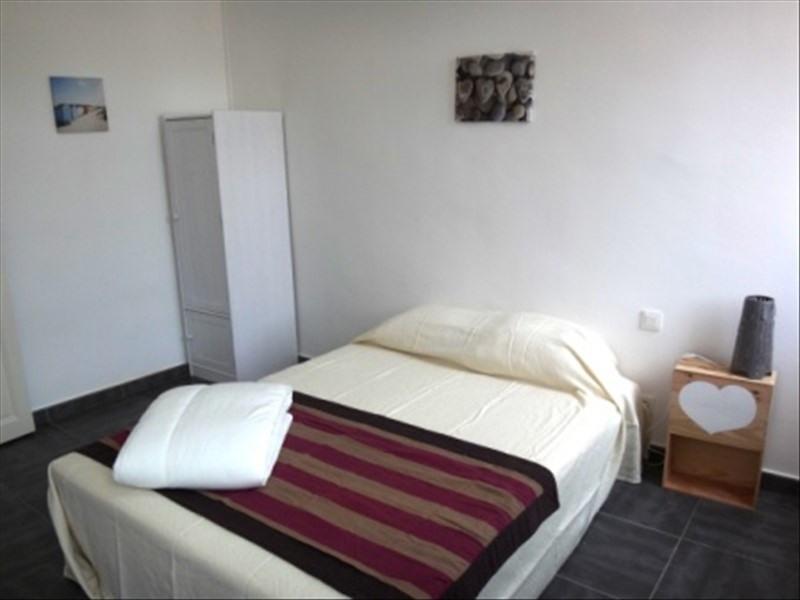 Sale house / villa Port vendres 210000€ - Picture 7