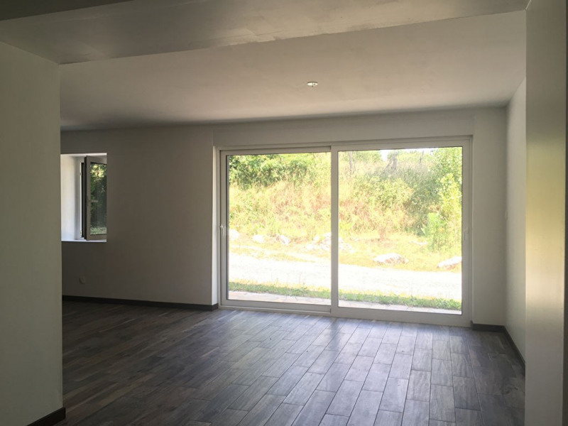Vente appartement Dax 172 000€ - Photo 7