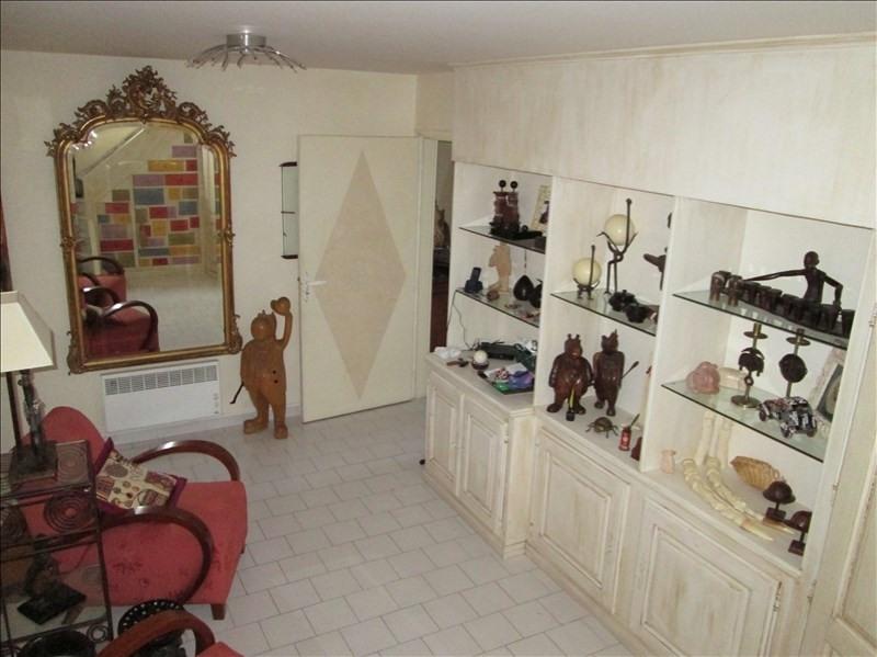 Deluxe sale apartment Sete 398000€ - Picture 4