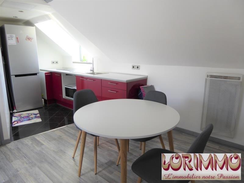 Location appartement Mennecy 765€ CC - Photo 2