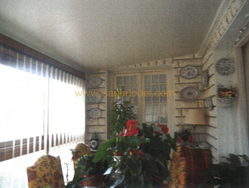 Life annuity house / villa Bergerac 125 000€ - Picture 14