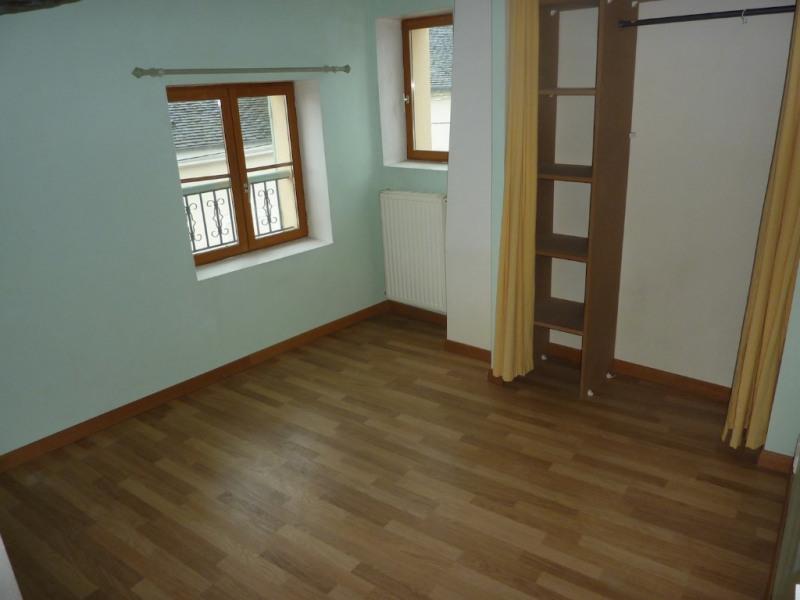 Sale house / villa Saulx les chartreux 288750€ - Picture 5