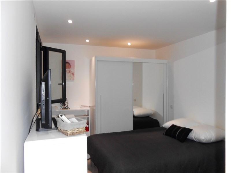 Deluxe sale house / villa Juan les pins 742000€ - Picture 7
