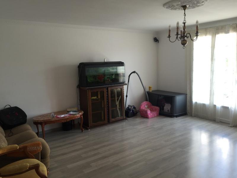 Sale house / villa Limoges 159000€ - Picture 6