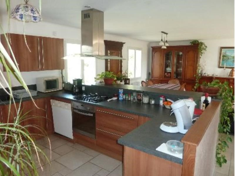 Rental house / villa Pau 1 150€ +CH - Picture 3