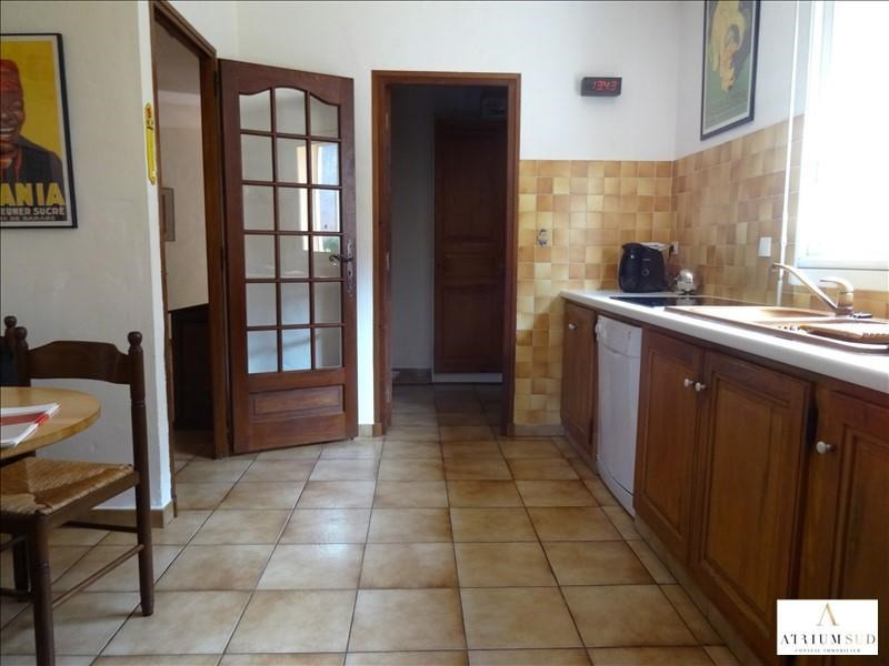 Location appartement St raphael 1 124€ CC - Photo 6