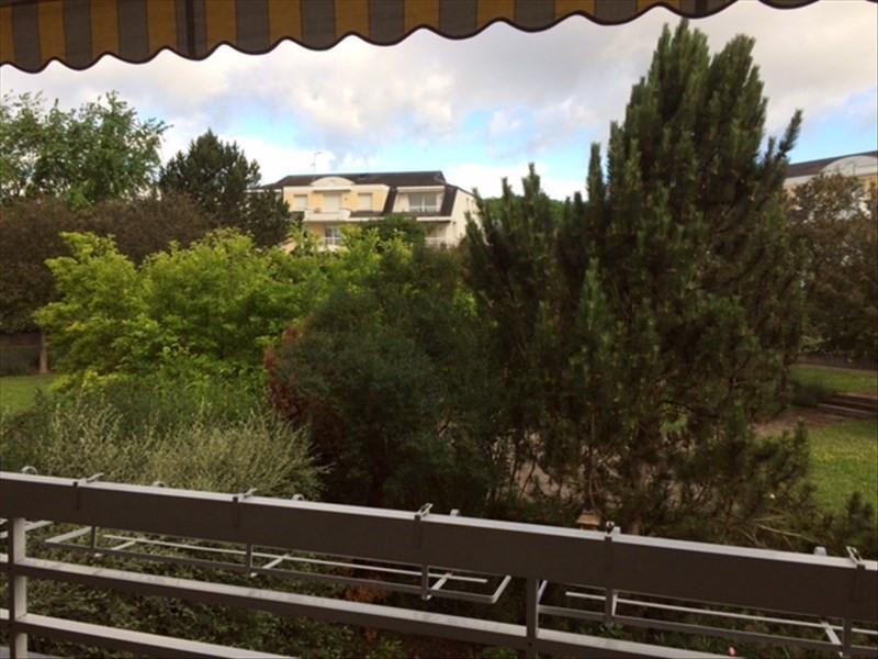 Location appartement Mittelhausbergen 1055€ CC - Photo 3