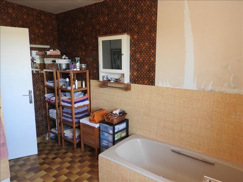 Sale house / villa Secteur montigny s/aube 102000€ - Picture 11