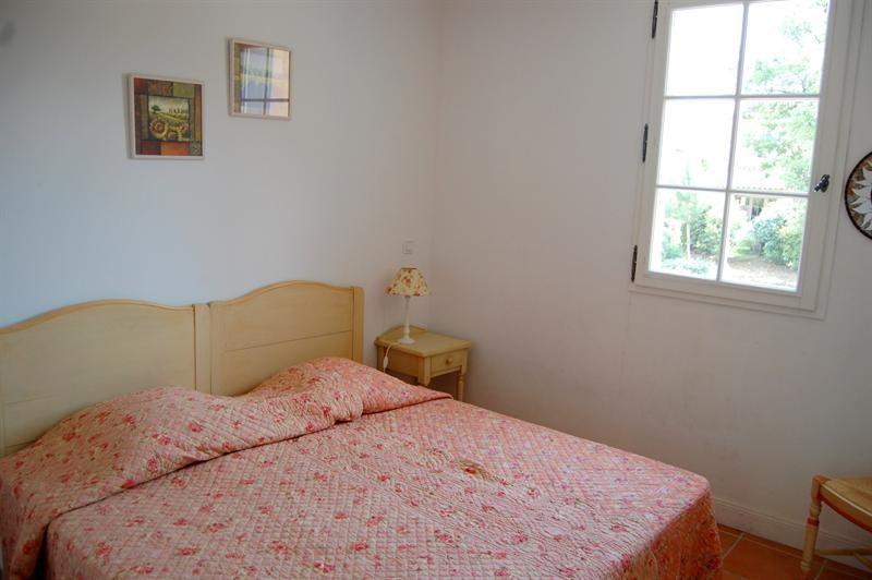 Vente maison / villa Fayence 274000€ - Photo 15