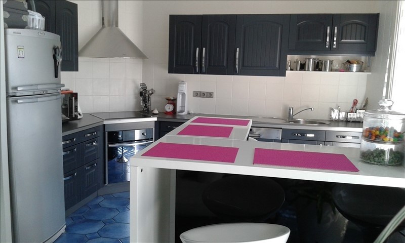 Vente appartement Grenoble 238 000€ - Photo 3