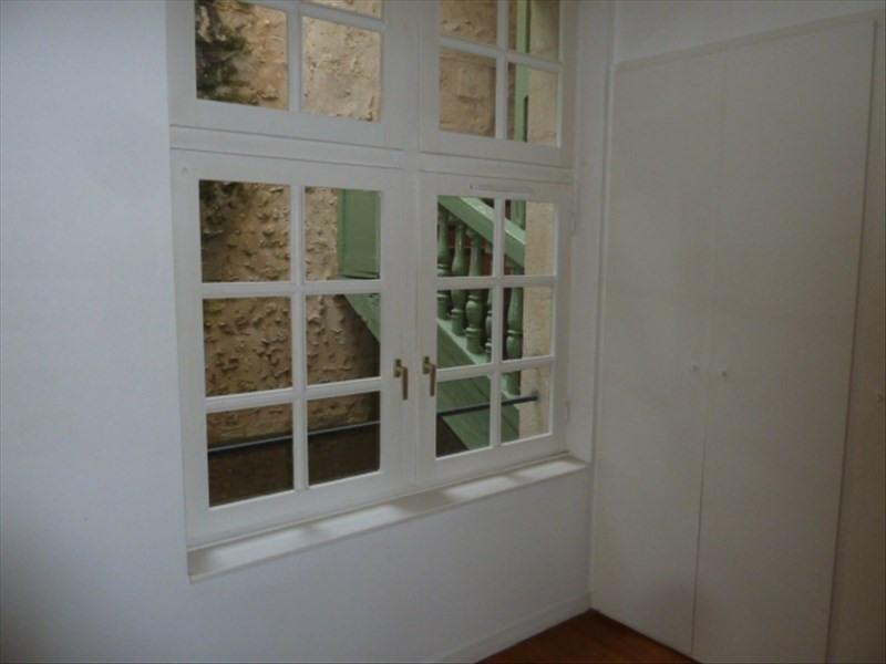 Sale apartment Bordeaux 455000€ - Picture 3