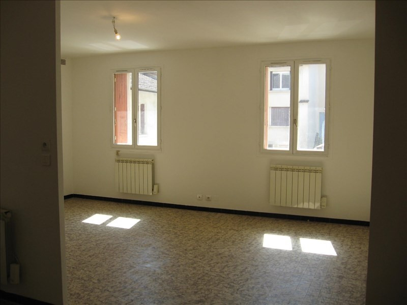 Location appartement Montluel 532€ CC - Photo 4