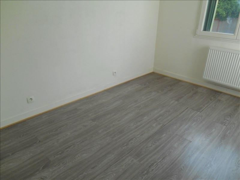Location appartement 10000 485€ CC - Photo 5