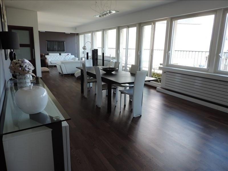 Sale apartment Chartres 395000€ - Picture 1