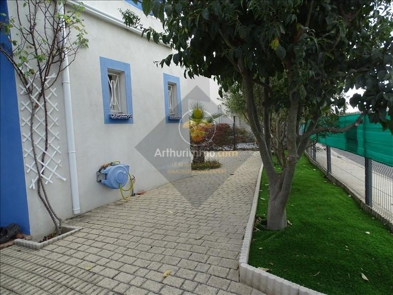 Vente maison / villa Sete 460000€ - Photo 6