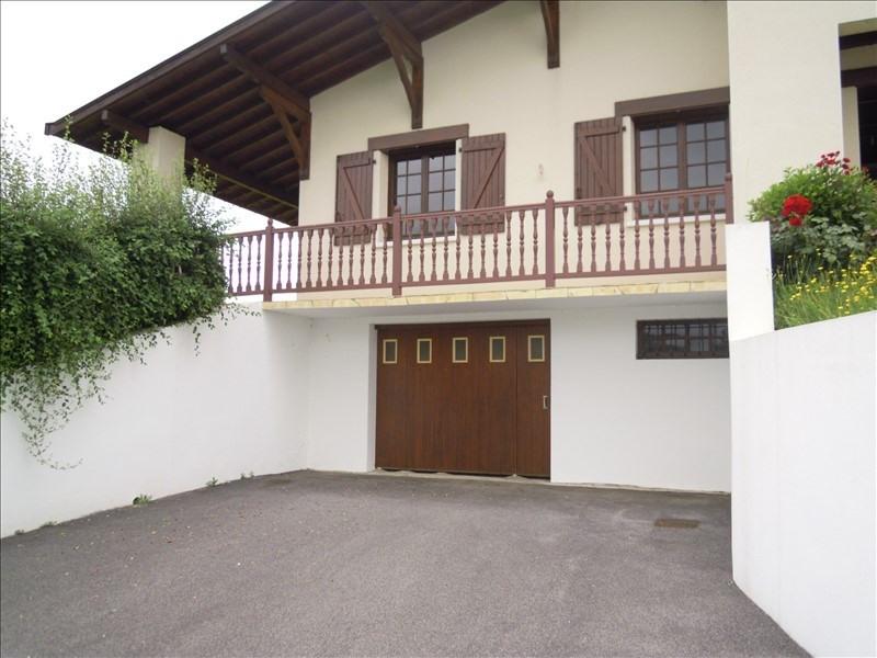 Vente maison / villa St palais 145000€ - Photo 2